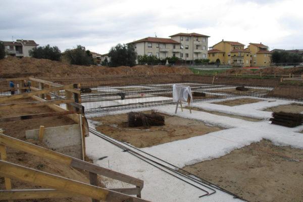 160222 Scuola Donoratico (2)